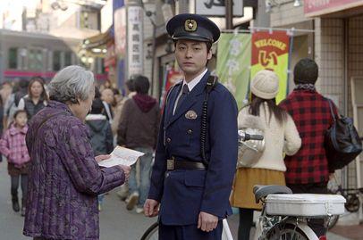 山田孝之のジョージアのcmおもしろすぎwやっぱ天才 ジョージア 日本 文化 文化