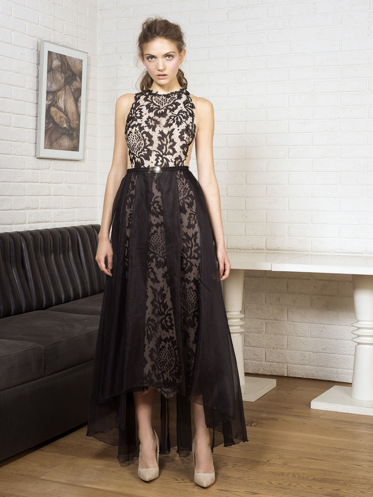 Venta al por mayor vestidos de fiesta madrid