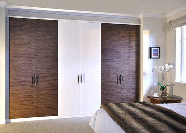 pin by mohamed abd elhafiz on stylish home fitted bedroom rh pinterest co uk