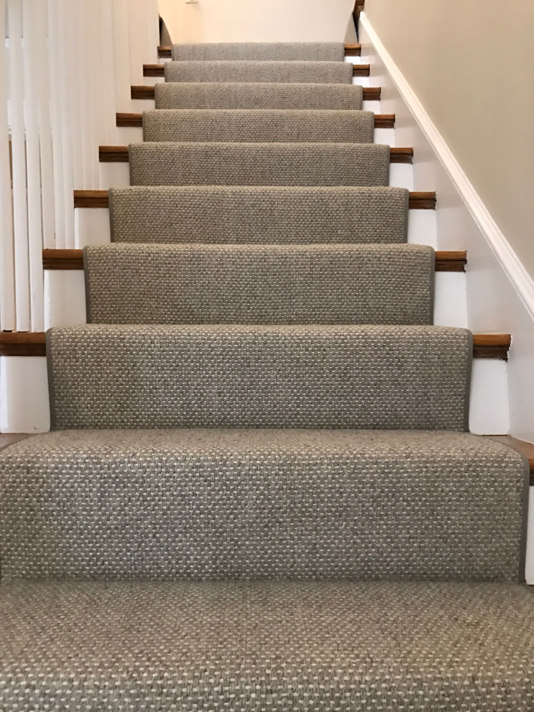 Best Idea By The Carpet Workroom On Flat Weave Home Carpet 400 x 300