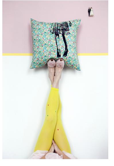 cute products / adorable styling http://www.lacerisesurlegateau-eshop.com/