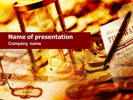 http://www.pptstar/powerpoint/template/investment-news, Presentation templates