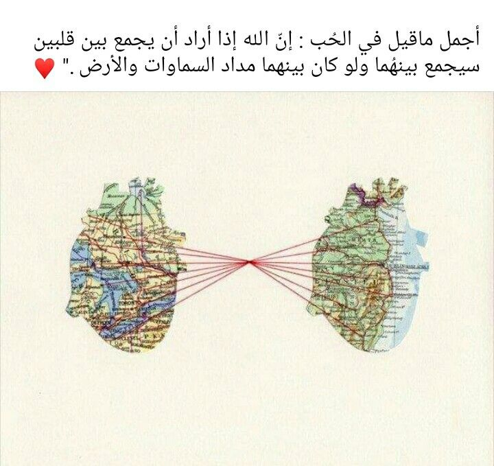Pin By Ahmed Youns On Reem Romantic Words Wonder Quotes Arabic Quotes With Translation