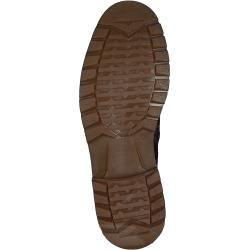 Omoda Ankle Boots 530068 Cognac Herren Omoda in 2020 | Ankle