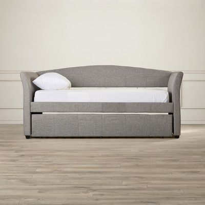 Burlington Daybed New Casa Daybed With Trundle Twin