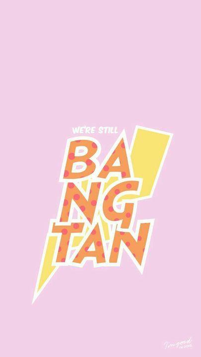 BTS - Wallpapers  - |★|