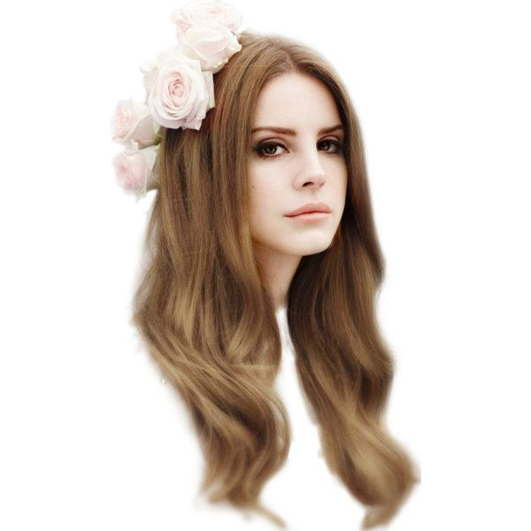 edited by Satinee - Doll parts - Heads ❤ liked on Polyvore