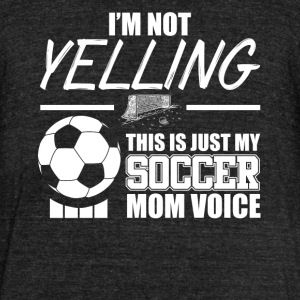 Image Result For Soccer Mom Shirts Soccer Mom Quotes Soccer Soccer Quotes