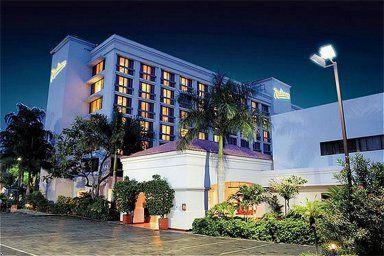 Top Luxury Hotels In El Salvador