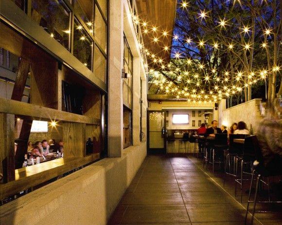 Top restaurant patios eat drink smile tweet me
