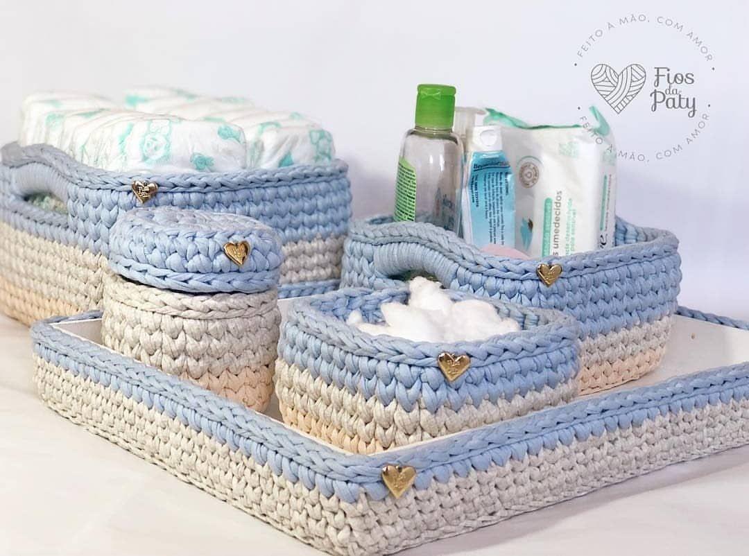 EnPenye avoir l'idée de cette suite de chambre de bébé je ne peux pas apprendre beaucoup dans cette recherche …  – Crochet misc ideas