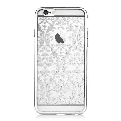 coque iphone 6 baroque
