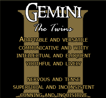 Asad S Collection Of Urdu Poetry Zodiac Signs Gemini Quotes Gemini Zodiac Gemini Sign