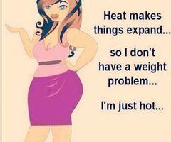 Big Girl Problems | via Facebook