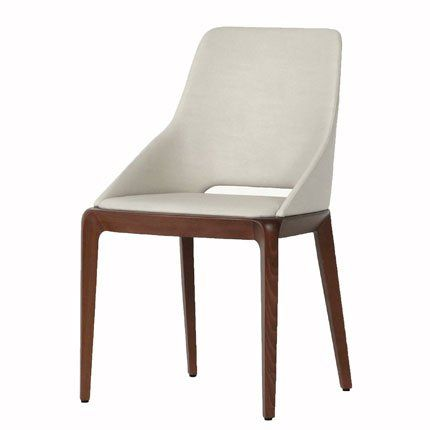 chaise bridge brio roche bobois la liste de mes envies. Black Bedroom Furniture Sets. Home Design Ideas