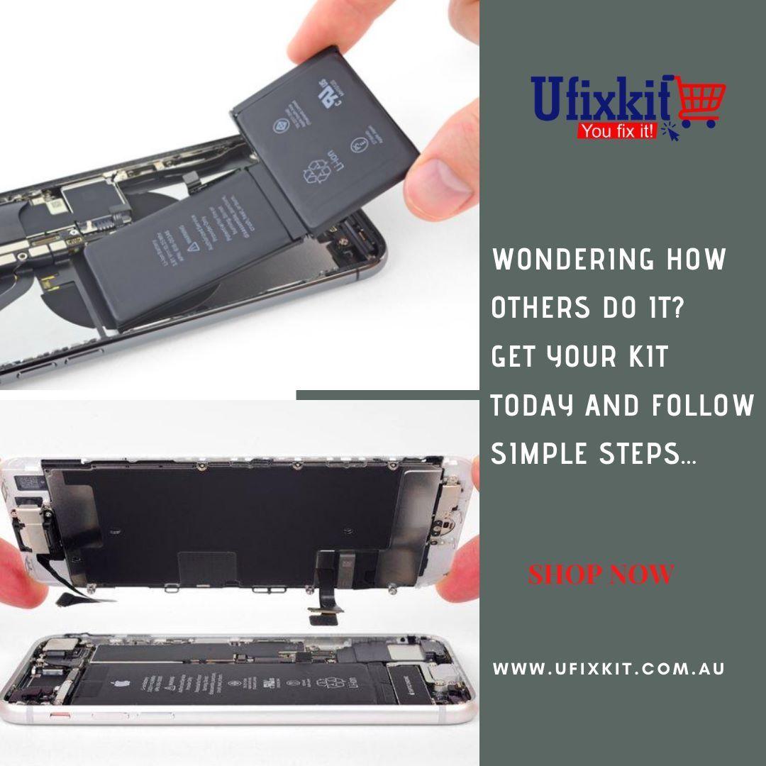 Diy phone repairs in 2020 diy phone phone repair repair