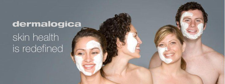Dermalogica online from the experts when dermalogica meets