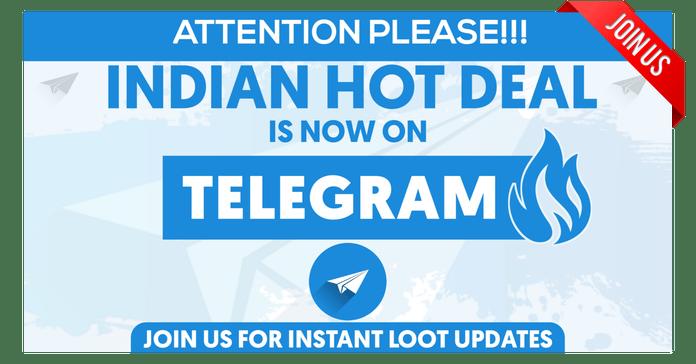 Telegram Loot Deals Channel Channel Friends In Love Instant Messaging