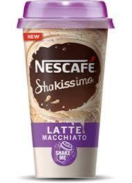 Bildergebnis für latte macchiato