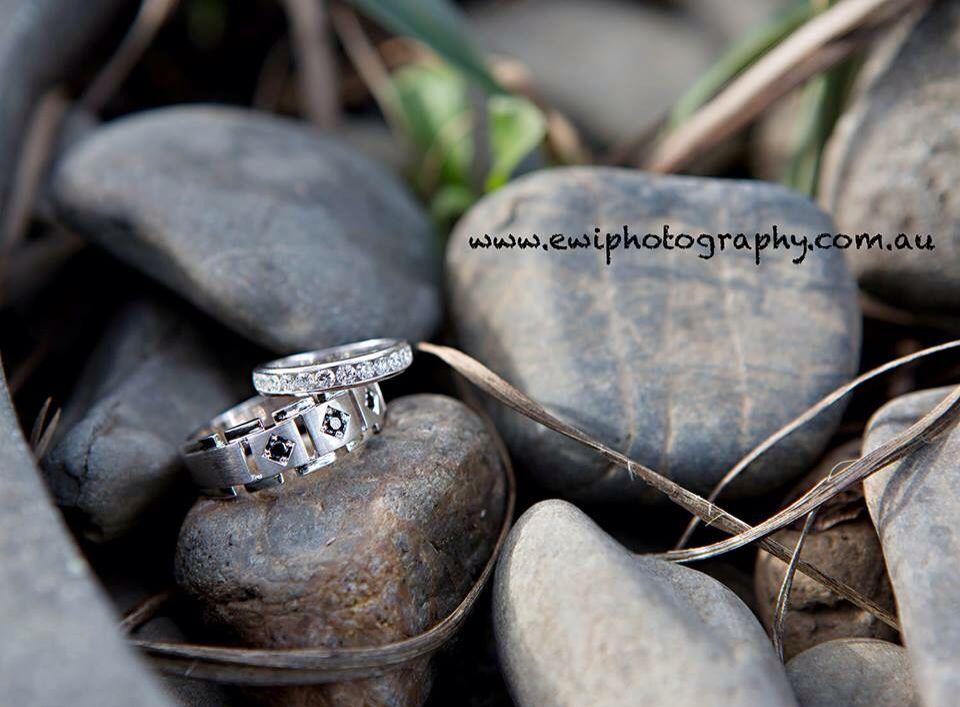 Rings Www.ewiphotography.com.au