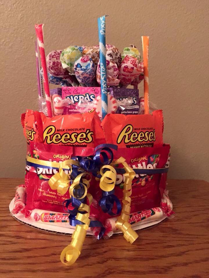 23++ Birthday cake pop tarts ingredients trends