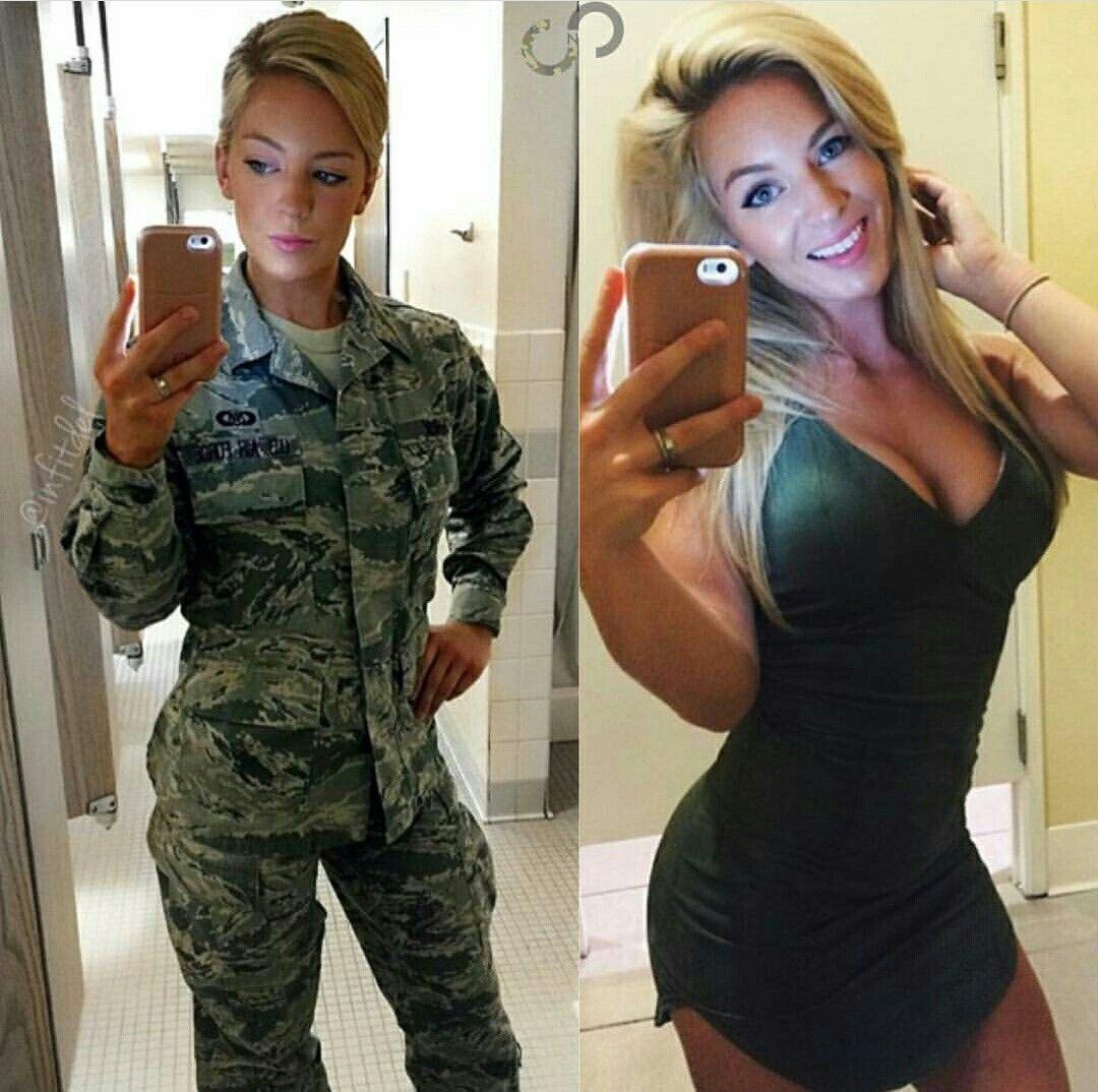 Pin on Uniform women