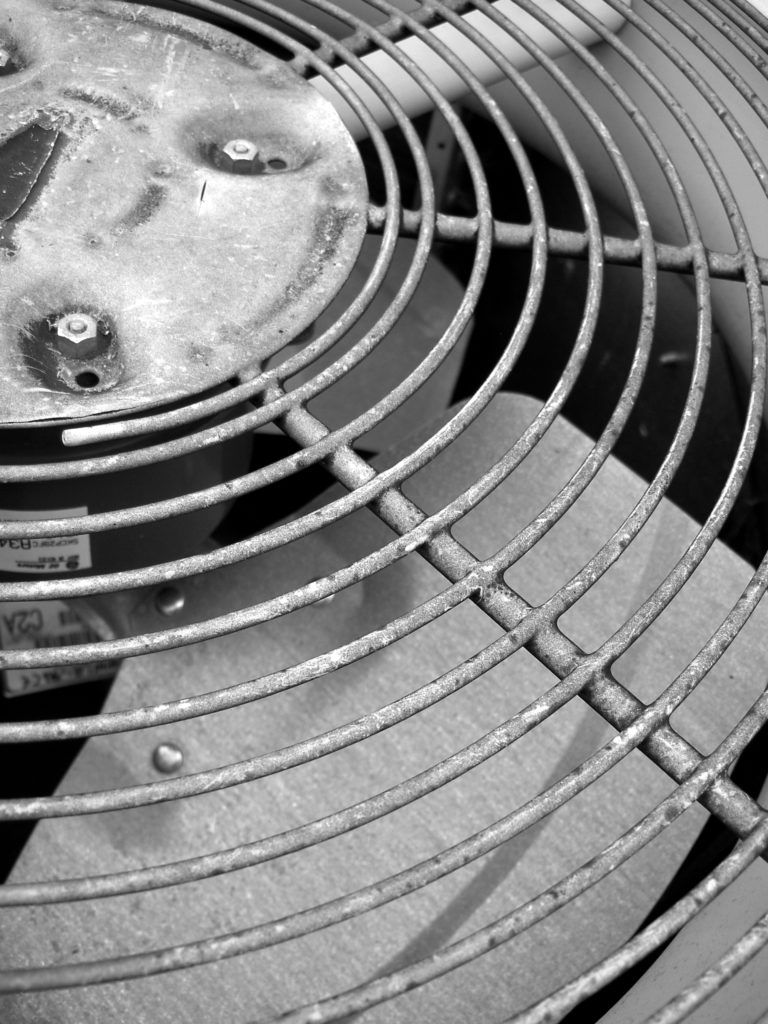 How To Find Great Success With HVAC Air conditioner