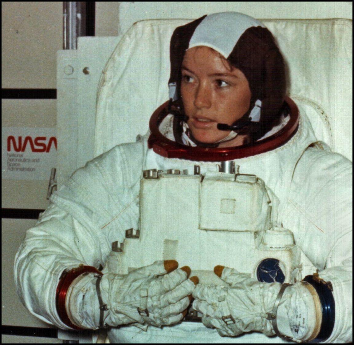 tang astronauts - HD1152×1121
