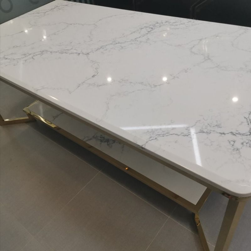 Pin On Calacatta Quartz Countertops