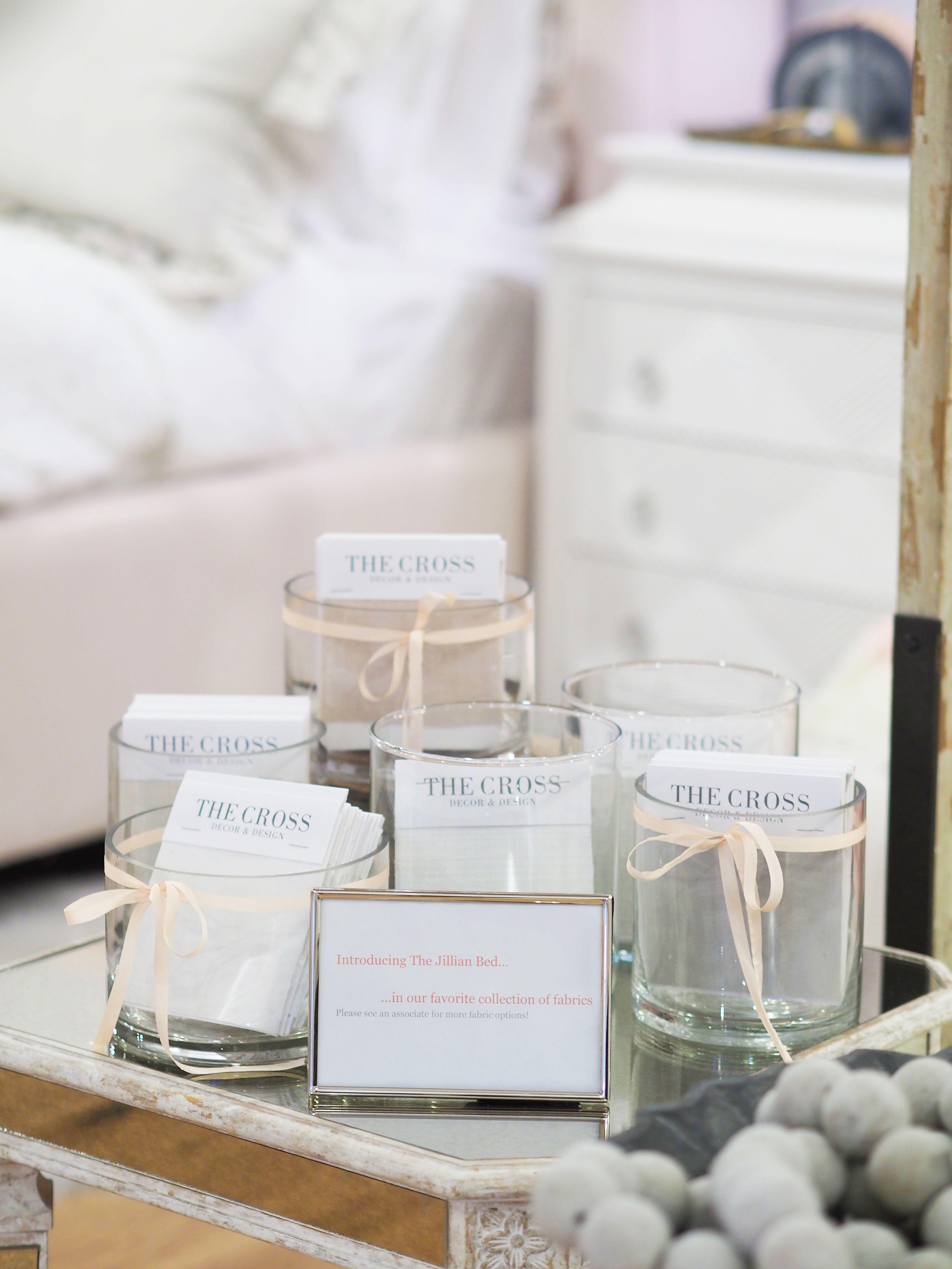 #JillianHarris #home #decor #style #design #accessories #fabric  #fabricoptions #custom #furniture #bed