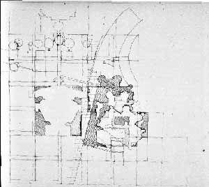 Wexner Center for the Arts / Peter Eisenman - Recherche Google