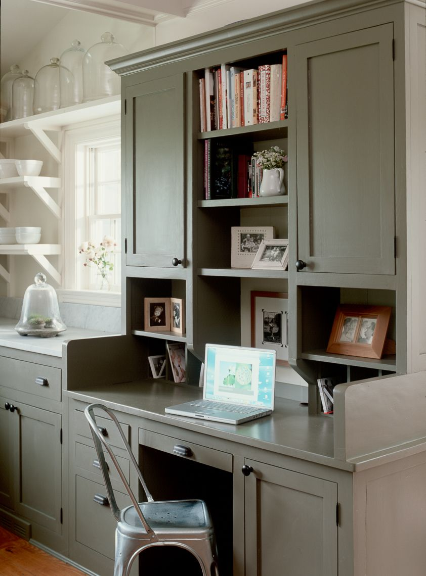 kitchen office pinterest desks. Kitchen Workstation Ideas Whether You Want To Put The Home Office In Or Just Set Up A Small Desk Area, Find Inspiration From These Hardworking Pinterest Desks .