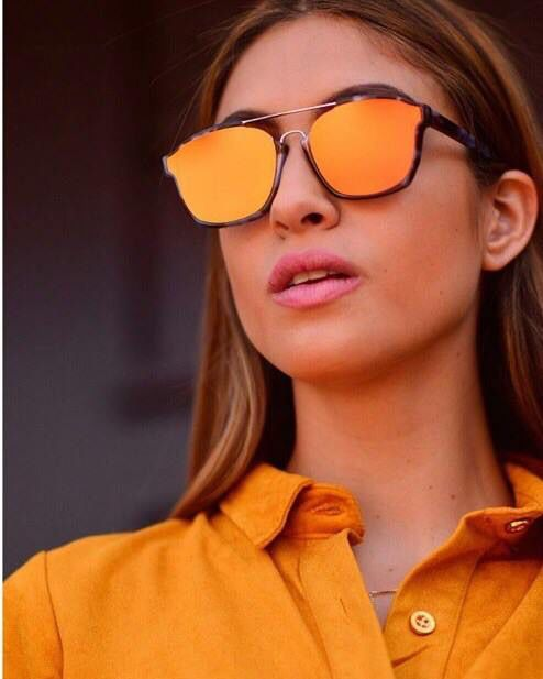 becfc276a Dior Abstract #reserveoseu #oticaswanny #lojaonline #dior #abstract #online  #sunglasses #modasolar #compreonline #clientewanny