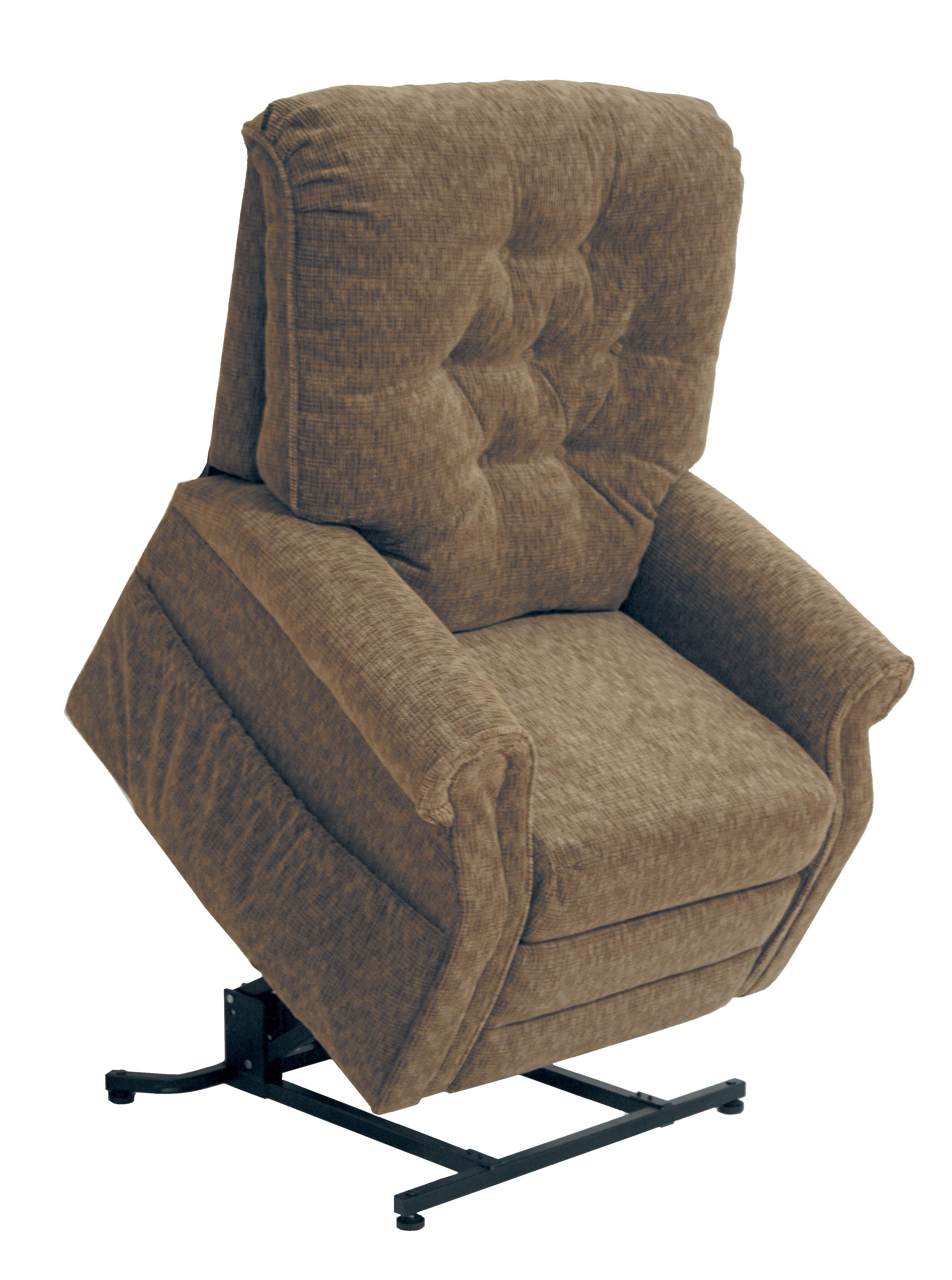 power lift recliners on sale near me Lift chairs, Lift