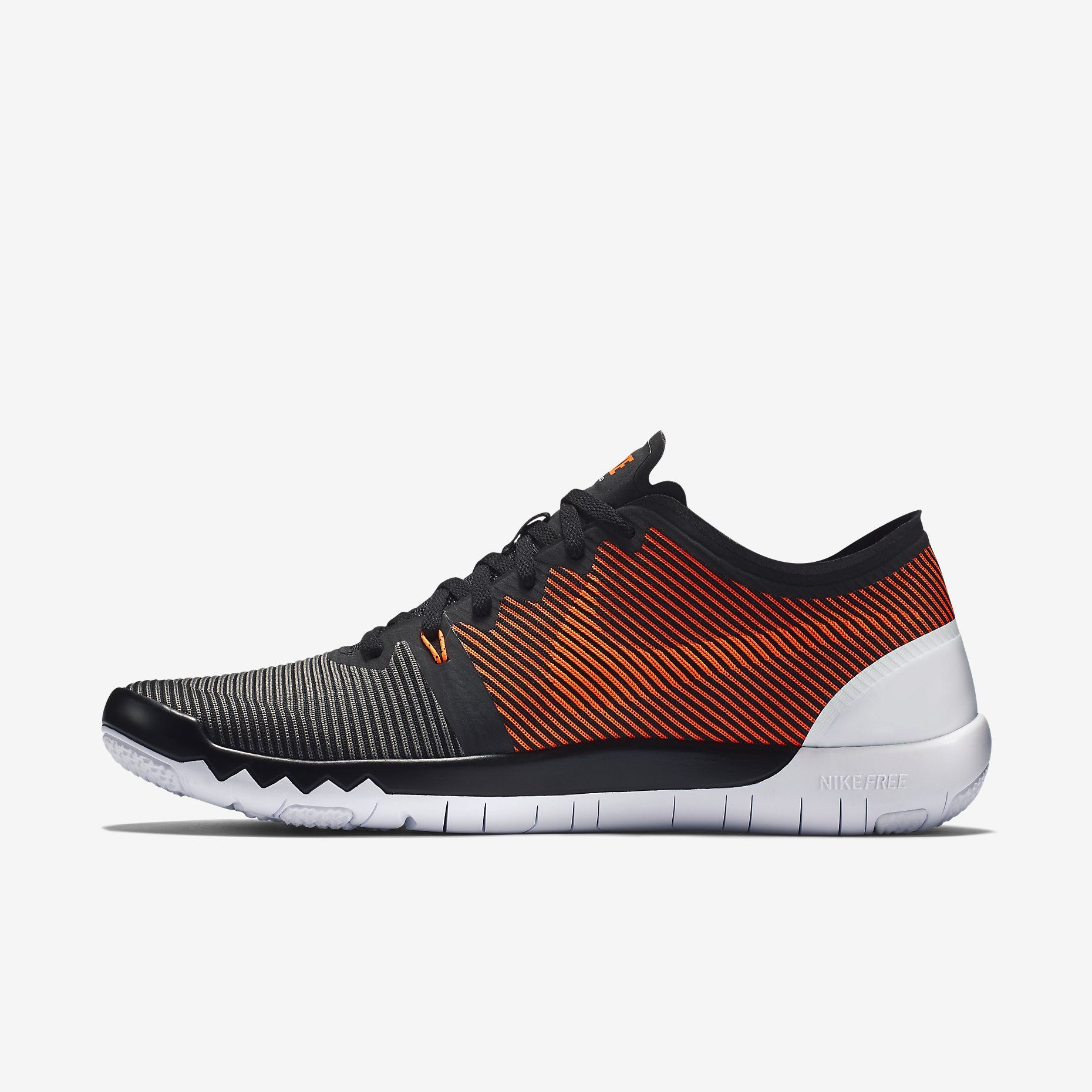 047a9ac4f68 Nike Free Trainer 3.0 V4 – Chaussure de training pour Homme. Nike Store FR