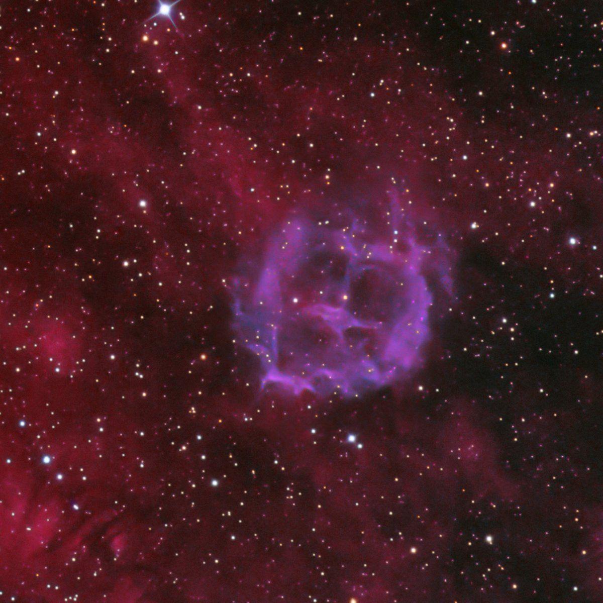 """#ASTRONOMÍA | La enana marrón con nubes de agua https://t.co/16ZEZll4pv"" #Ciencia #Inspirational"