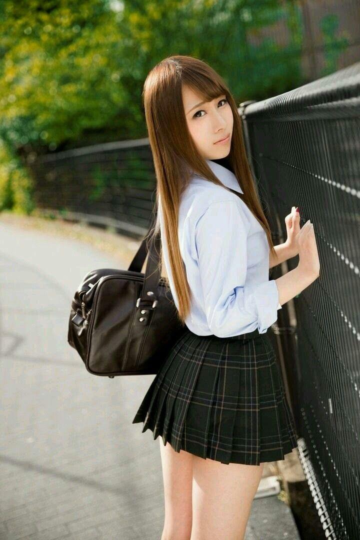 Guys cute japanese school girl naked car sex