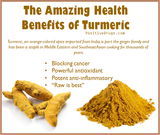 Turmeric, an orange-colored spice imported from India, is part the ginger family and has been a staple in Middle Eastern and Southeast Asian cooking for thousands of years. In addition, ayurvedic and Chinese medicines utilize turmeric to clear infections and inflammations on the inside and outside of the body. But beyond the holistic health community, …