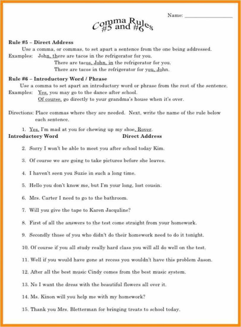 2 English Worksheets 4th Grade Workbooks A 4th Grade Grammar Workbook Free Printable In 2020 Grammar Workbook Punctuation Worksheets Grammar Worksheets