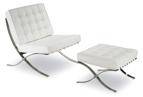 One Of The Most Iconic Designs Of The Mid Century Modern Period Our