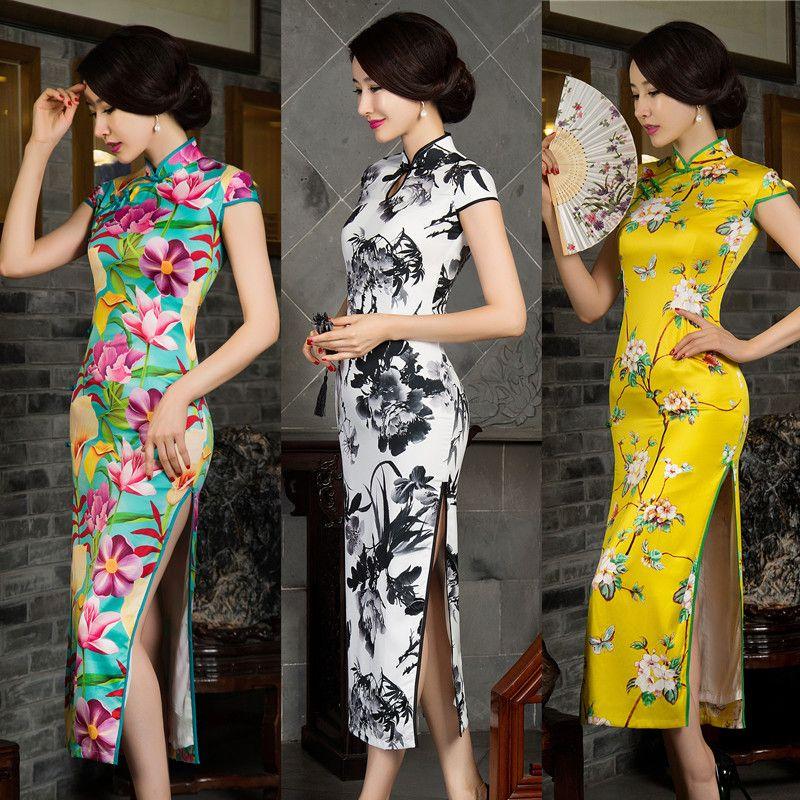 940231a87 2016 de primavera de encaje rojo cheongsam moderno vestidos backless  atractivo de la boda chino oriental vestidos cheongsam estilo chino de la  sirena ...