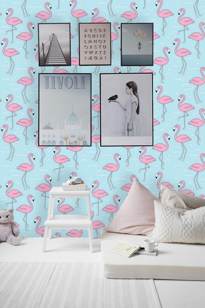 Tapeten Fototapeten Fototapety Tapety Murals Papier Peint Wallpapers 80 Nursery Wallpaper Self Adhesive Wallpaper Wallpaper