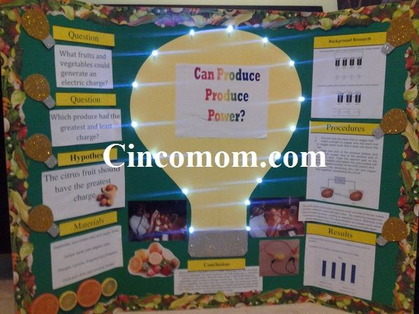 17 Best images about science fair projects on Pinterest | Chewing ...:17 Best images about science fair projects on Pinterest | Chewing gum, Fair  projects and Science,Lighting