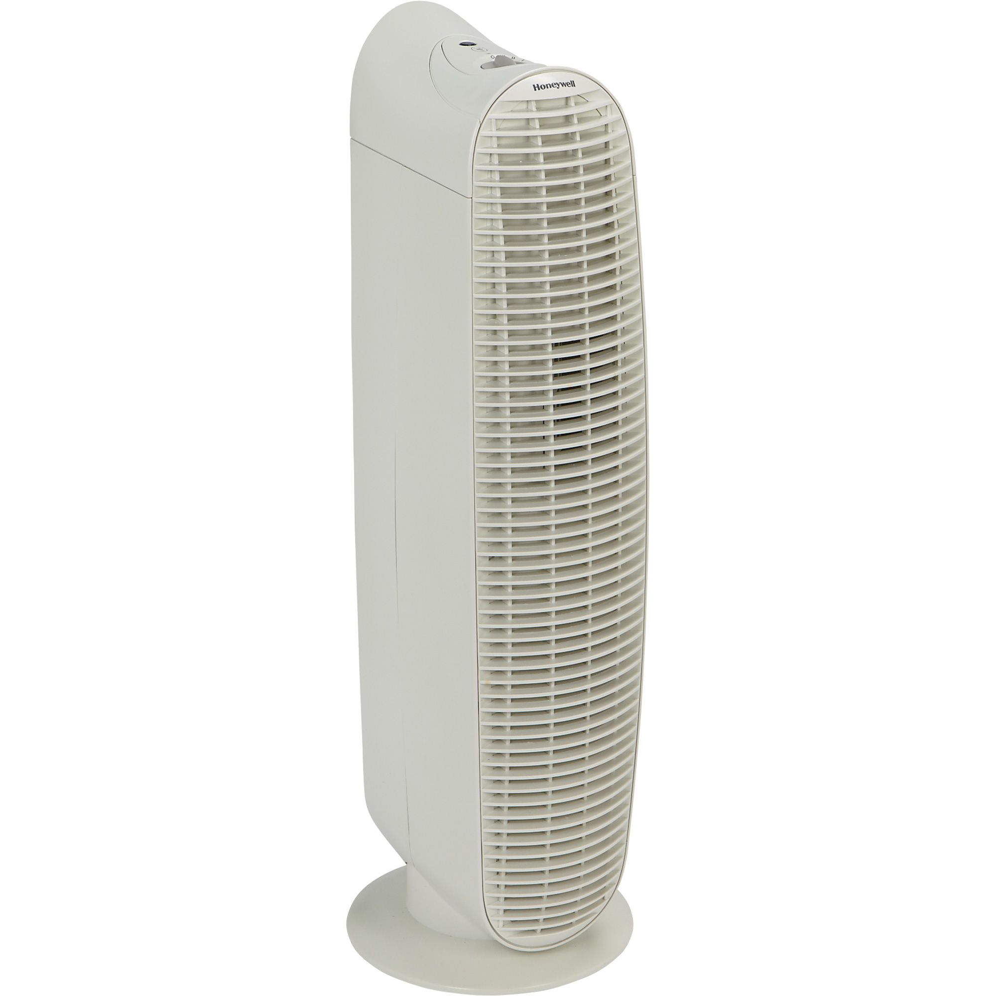 Honeywell Pet Clean Air Purifier Model Hht082tgt Air Purifiers Northern Tool Equipment With Images Clean Air Purifier Air Purifier Purifier