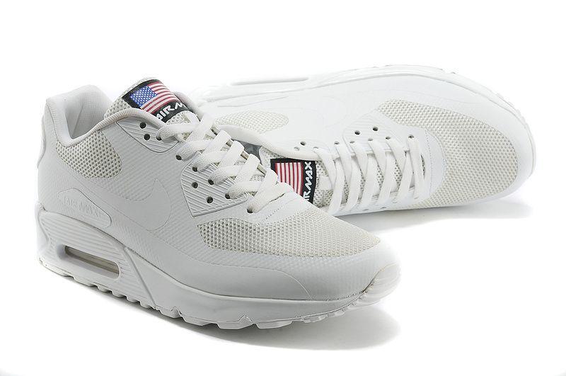 american air max 90