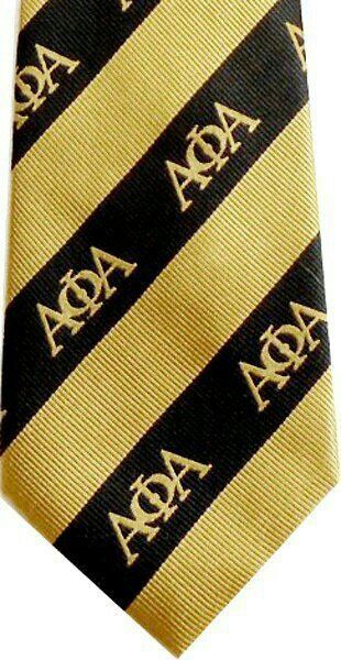 Alpha Phi Alpha Stroll Songs : alpha, stroll, songs, Regina, Mcgarrah, Alpha, Stroll,, Probate,step, Fraternity,
