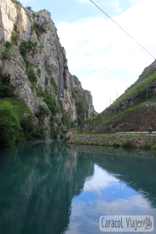 ¿Qué ver en Cantabria en 3 días