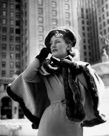 NYC 1948