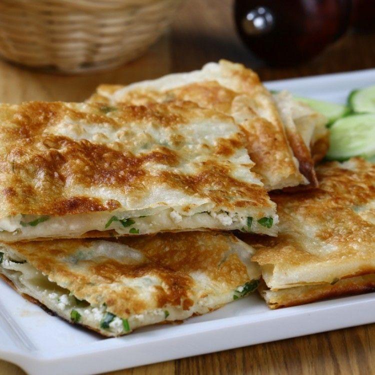 برك تركية بالجبن مطبخ سيدتي Recipe Food Recipes Yummy Food