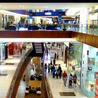 مهرجان دبي للتسوق مهرجان دبي للتسوق ليس مجرد التسوق دبي أنا أحب دبي أنا أحب الامارات الامارات السعودية الكويت سياحة سياحة Dubai Shopping Dubai Festival